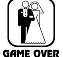 Game Over by HOOPERSBAZAAR