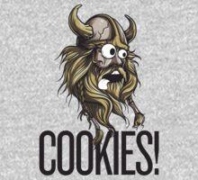 Cookies! - Viking by VisualKontakt & Co.