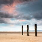Salcoats Posts by scottalexander
