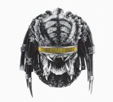 Predator by LionsDen