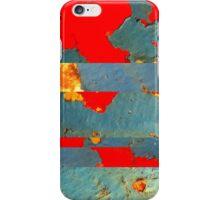 Metal Mania - No.5 iPhone Case/Skin
