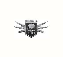 Call Of Duty Elite by TriggerFrenzy