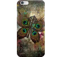 True Love is the Master Key iPhone Case/Skin