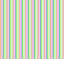 Color Stripe by Pierpazzo89