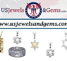Religious Rings - USjewelsandgems.com by usjewels01