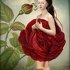 Pure Nature by Catrin Welz-Stein