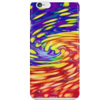 Most Watched prints posters paintings canvas iPhone iPad cases frame red blue black green office iPhone Case/Skin