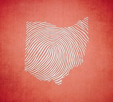 OH-ID Fingerprint by WeBleedOhio