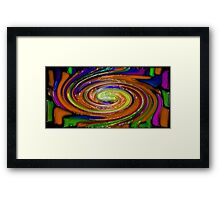 Best Choice Award cards prints posters paintings canvas iPhone iPad cases Samsung Galaxy tablet Sony wall art red blue black green office Framed Print