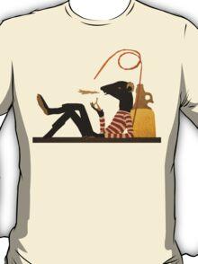 Rat T-Shirt