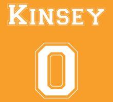 Kinsey0 - White Lettering by mslanei