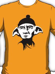 A Free Elf T-Shirt