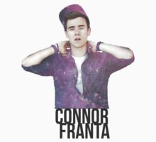 Connor Franta by new1Dmerch