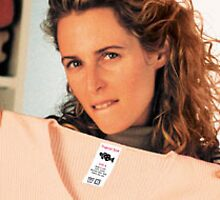 QuickLabel do apparel label printing too by quicklabl
