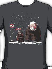 MY NEIGHBOR HODOR T-Shirt