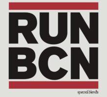 Run Barcelona BCN (v1) by smashtransit