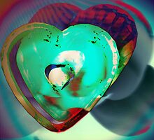 HeartsOnFire_7951 by AnkhaDesh