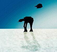 Hoth by Chip Davis