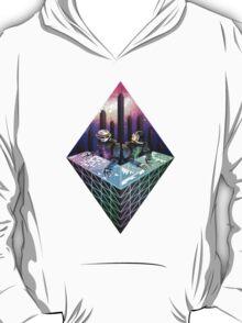 Daft DJ T-Shirt