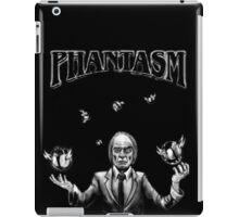 The Tall Man iPad Case/Skin