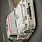 Holden VL Commodore by Clintpix