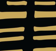 亀 Sticker
