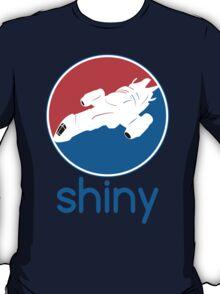 Stay Shiny T-Shirt