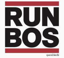 Run Boston BOS (v1) by smashtransit