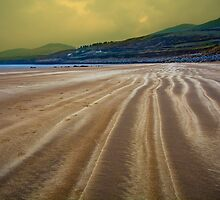 The Dingle Peninsula by English Landscape Prints