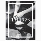 The 1975 - Matty by cali4niakid