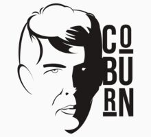 Coburn by ASCreative