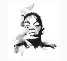 K DOT - KENDRICK LAMAR by ParadiseGlobal