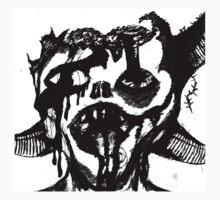 Daemon by Bloodeymare