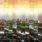 Industrial lights by cur3es