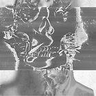Death_Glitch by COOBYTRON
