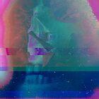 Surprise Glitches  by COOBYTRON