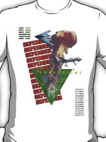 Ascension. T-Shirt