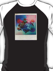 Supposed Metamorphosis T-Shirt