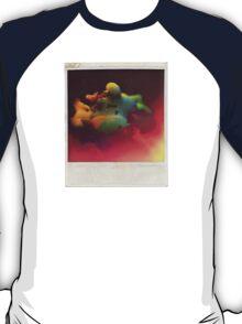 Milky Wayz T-Shirt