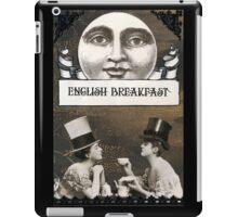 Xandria and Isolde Take Tea iPad Case/Skin