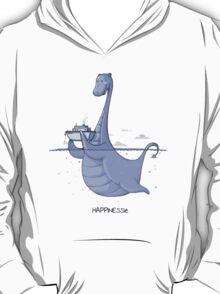 Happinessie T-Shirt