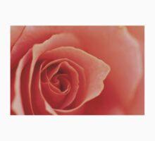 Soft Rose Petals Kids Clothes
