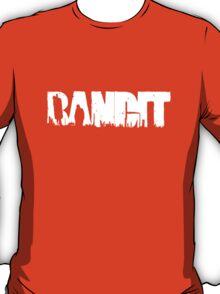 Bandit skin T-Shirt