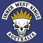 Inner West Kings by thehorror