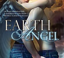 Earth Angel by Adara Rosalie