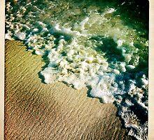 Beach by libbygardiner