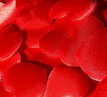 Hearts by elstoleno