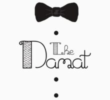 The Damat by dreamyoung