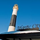 Atlantic City by Lawrence Henderson