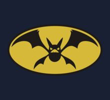 BatCrobat by Zarevic